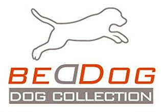 Cucce per Cani BED DOG