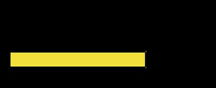 logo-diadora-spin-bike