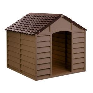 avanti-trendstore-kennel-casetta-per-cani-in-plastica-1