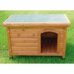 croci-shelter-cuccia-in-legno-piccola-1