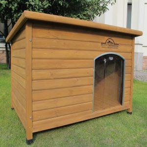 pets-imperial-norfolk-casetta-in-legno-grande-1
