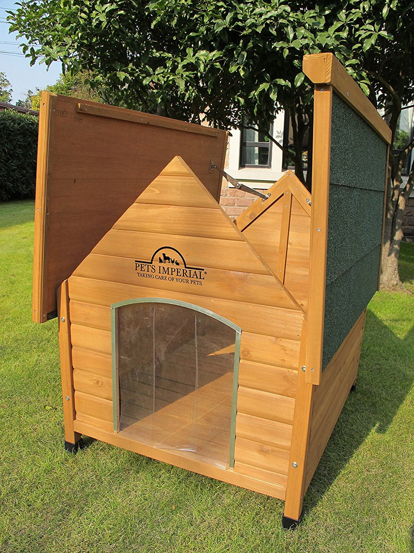 Pets imperial sussex casa per cani di taglia media in for Cuccia per cani ikea prezzi